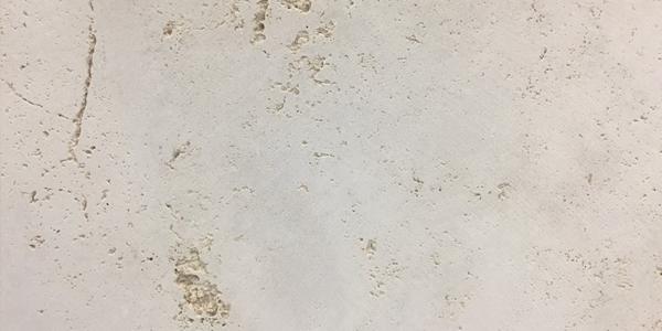 M rmol travertino nacional r stico libre for Marmol travertino rustico